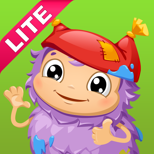 Kids Learn to Sort Lite  1.4.6 MOD APK Dwnload – free Modded (Unlimited Money) on Android