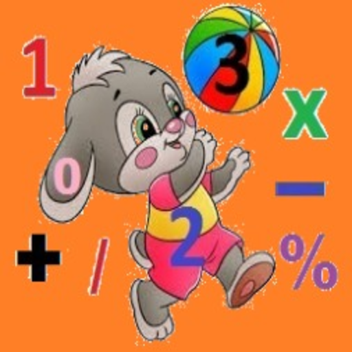 Kids Math 1.0 MOD APK Dwnload – free Modded (Unlimited Money) on Android