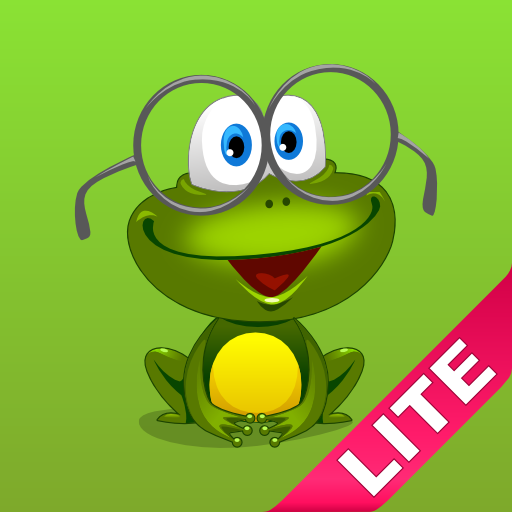 Kids Reading Sight Words Lite 2.1.1 MOD APK Dwnload – free Modded (Unlimited Money) on Android