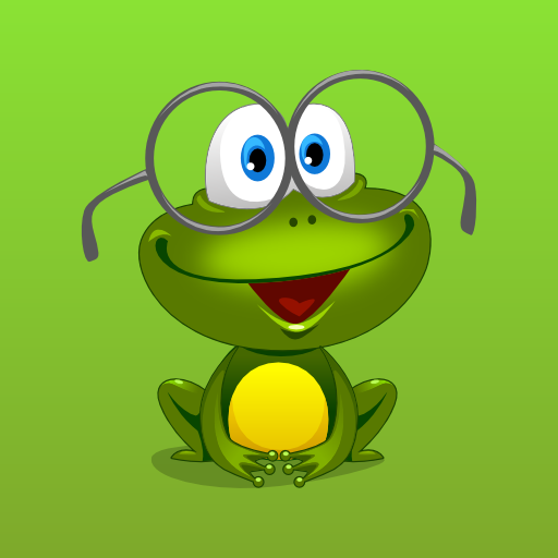 Kids Sight Words 2.1.1 MOD APK Dwnload – free Modded (Unlimited Money) on Android