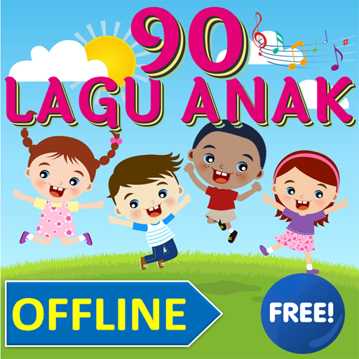 Kids Song Offline plus lyric 1.0.17 MOD APK Dwnload – free Modded (Unlimited Money) on Android