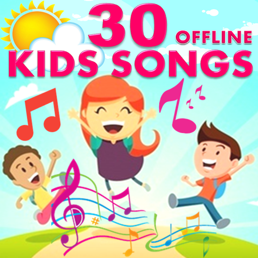 Kids Songs Offline Nursery Rhymes & Baby Songs  1.9.9 MOD APK Dwnload – free Modded (Unlimited Money) on Android