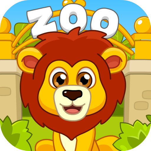 Kids Zoo 1.1.1 MOD APK Dwnload – free Modded (Unlimited Money) on Android