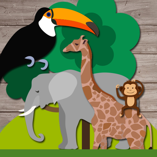 Kids Zoo Game: Educational games for toddlers 1.8 MOD APK Dwnload – free Modded (Unlimited Money) on Android
