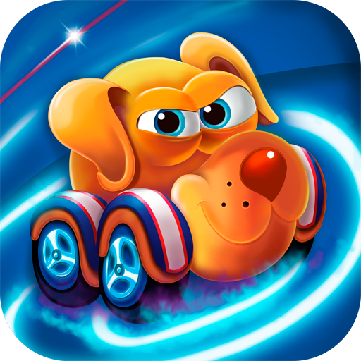 Kids – racing games 1.2.2 MOD APK Dwnload – free Modded (Unlimited Money) on Android