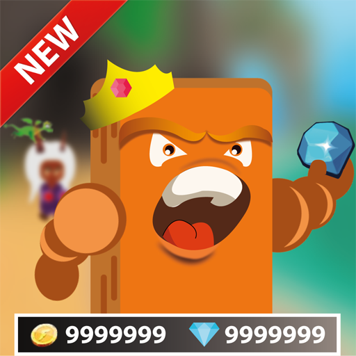 King Brick Guide for FreeFire Diamond  2.0 MOD APK Dwnload – free Modded (Unlimited Money) on Android