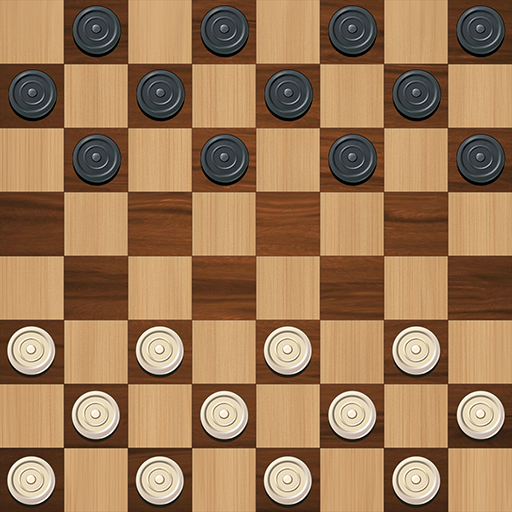 King of Checkers 48.0 MOD APK Dwnload – free Modded (Unlimited Money) on Android