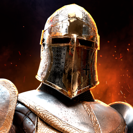 Knights Fight 2: Honor & Glory 1.2 MOD APK Dwnload – free Modded (Unlimited Money) on Android