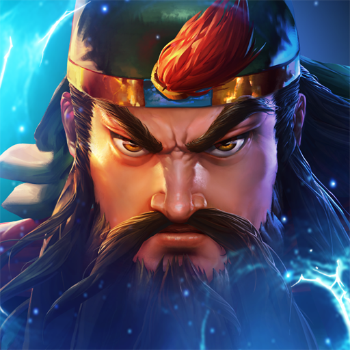 Knights of Valour 2.3.0.0 MOD APK Dwnload – free Modded (Unlimited Money) on Android