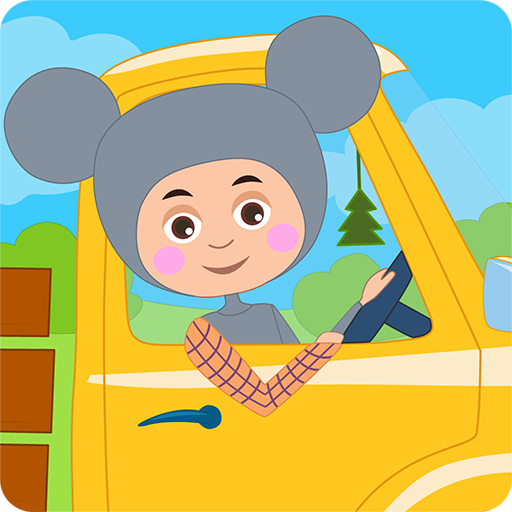 Kukutiki: Cars for Kids. Truck Games & Car Wash 1.5.2 MOD APK Dwnload – free Modded (Unlimited Money) on Android