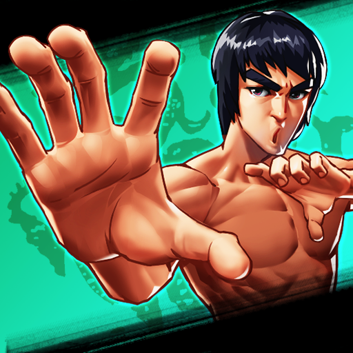 One Punch Boxing – Kung Fu Attack  2.5.1.186 MOD APK Dwnload – free Modded (Unlimited Money) on Android