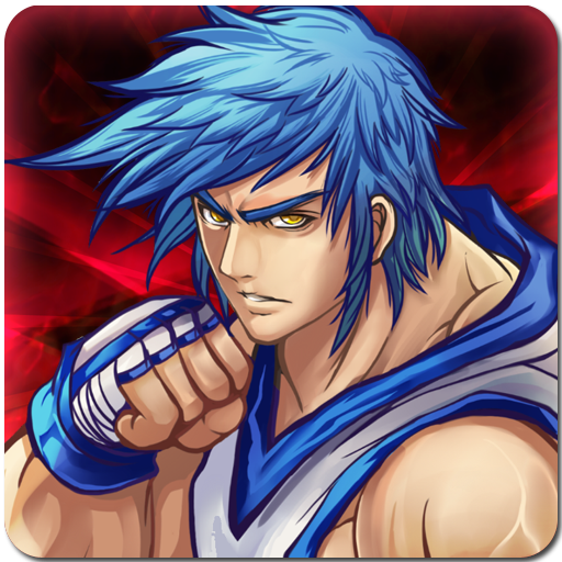 Kung Fu Do Fighting 2.2.9 MOD APK Dwnload – free Modded (Unlimited Money) on Android