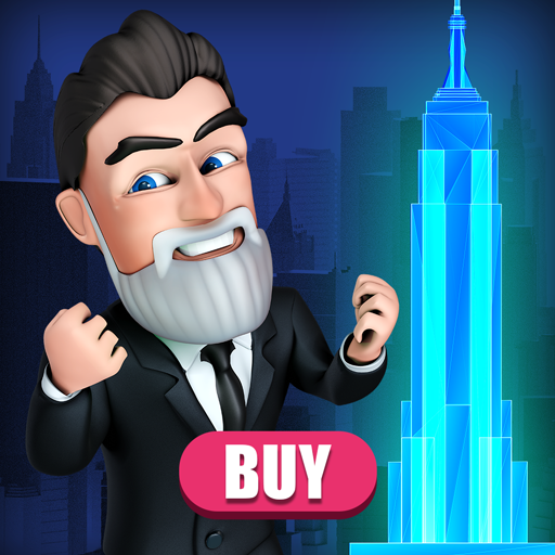 LANDLORD GO Business Simulator Games – Investing  LANDLORD GO Business Simulator Games – Investing   MOD APK Dwnload – free Modded (Unlimited Money) on Android