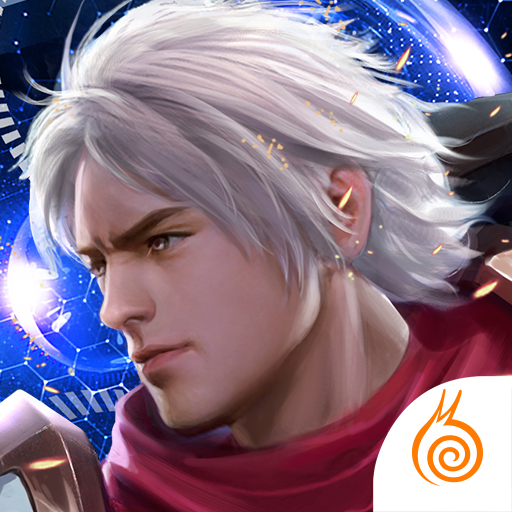 LEGEND OF HERO : レジェンドオブヒーロー 2.3.0 MOD APK Dwnload – free Modded (Unlimited Money) on Android