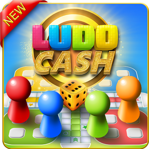 LUDO CASH MOD APK Dwnload – free Modded (Unlimited Money) on Android
