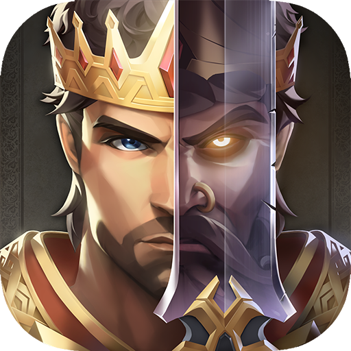 Land of Empires Epic Strategy Game  0.0.34 MOD APK Dwnload – free Modded (Unlimited Money) on Android