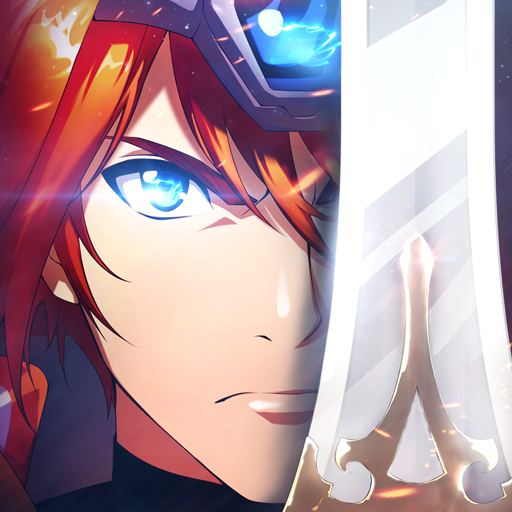 Langrisser SEA 2.14.3 MOD APK Dwnload – free Modded (Unlimited Money) on Android