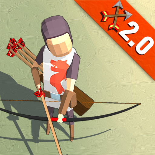 Last Arrows 2.1.00 MOD APK Dwnload – free Modded (Unlimited Money) on Android