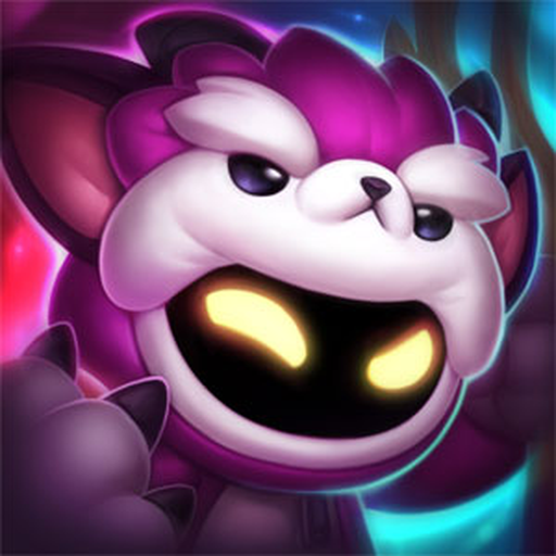 League of Legends Shooting Game – LOL Sky Shooter 1.12.09 MOD APK Dwnload – free Modded (Unlimited Money) on Android