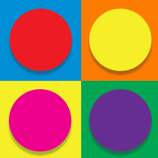Learn Colors: Baby learning games 1.9 MOD APK Dwnload – free Modded (Unlimited Money) on Android