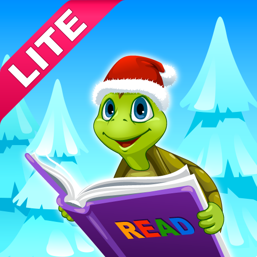 Learn to Read with Tommy Turtle  3.8.5 MOD APK Dwnload – free Modded (Unlimited Money) on Android