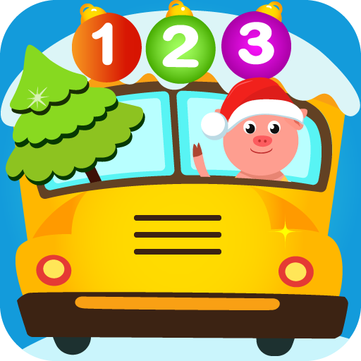 Learning numbers and counting for kids 2.4.1  MOD APK Dwnload – free Modded (Unlimited Money) on Android
