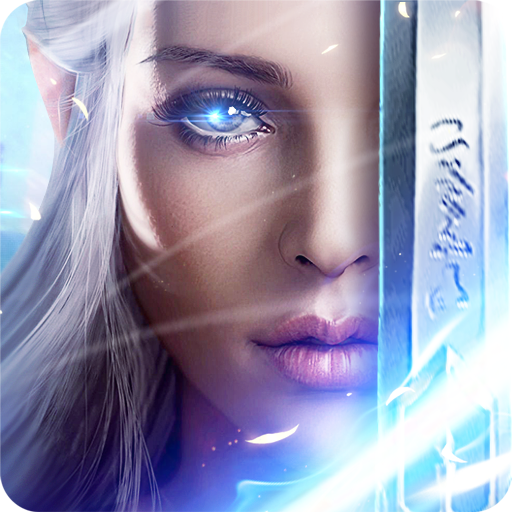 Immortal Destiny Darkness Origin  1.0.15 MOD APK Dwnload – free Modded (Unlimited Money) on Android
