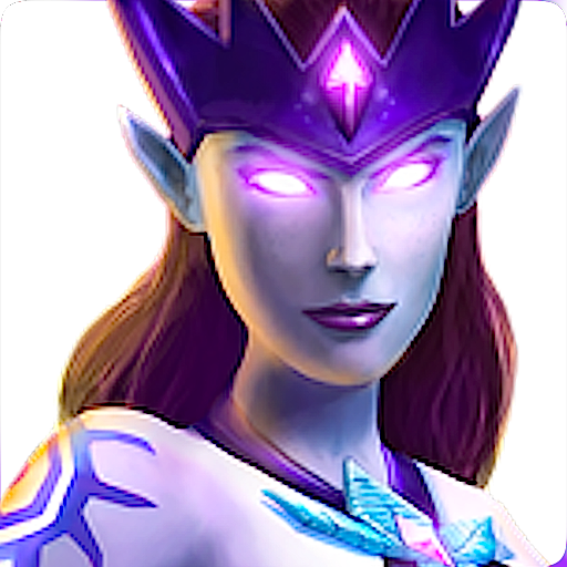 Legendary Heroes MOBA Offline 1.102.7422 MOD APK Dwnload – free Modded (Unlimited Money) on Android