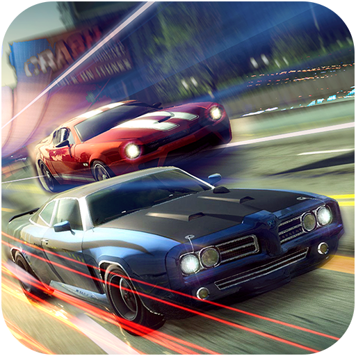 Legends Airborne Furious Car Racing Free Games 🏎️ 1.2 MOD APK Dwnload – free Modded (Unlimited Money) on Android