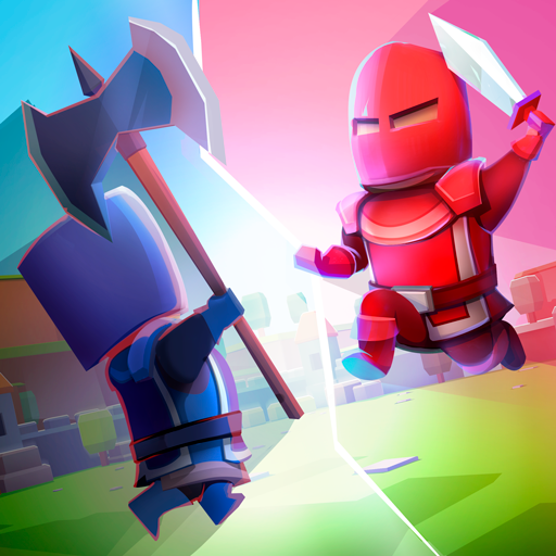 Legion Clash World Conquest  0.6.3 MOD APK Dwnload – free Modded (Unlimited Money) on Android