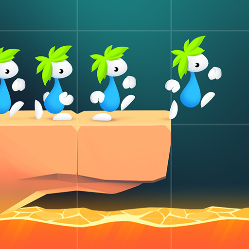Lemmings Puzzle Adventure  5.70 MOD APK Dwnload – free Modded (Unlimited Money) on Android