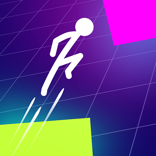 Light-It Up  1.8.8.1 MOD APK Dwnload – free Modded (Unlimited Money) on Android
