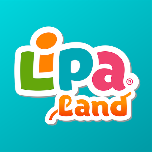 Lipa Land – Games for Kids 3–6 2.3.0 MOD APK Dwnload – free Modded (Unlimited Money) on Android