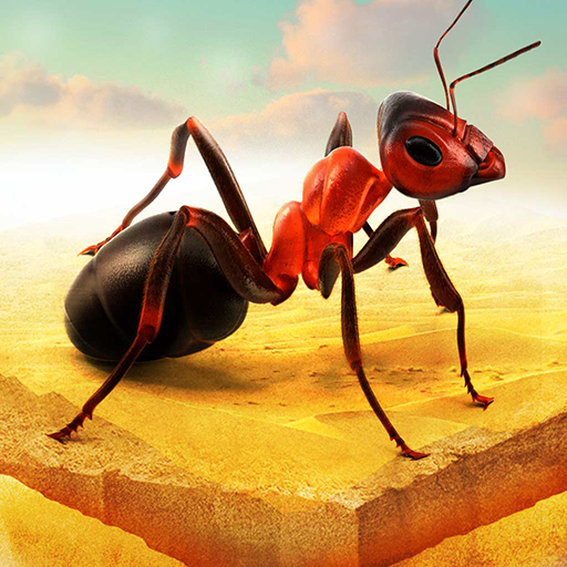Little Ant Colony Idle Game  3.2.2 MOD APK Dwnload – free Modded (Unlimited Money) on Android