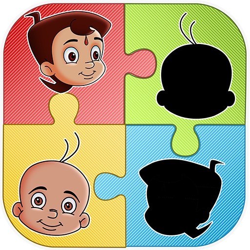 Logic with Bheem 1.2.6 MOD APK Dwnload – free Modded (Unlimited Money) on Android