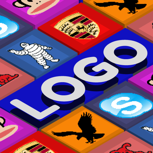 Logo Quiz – Fun Quizzes 4.5 MOD APK Dwnload – free Modded (Unlimited Money) on Android