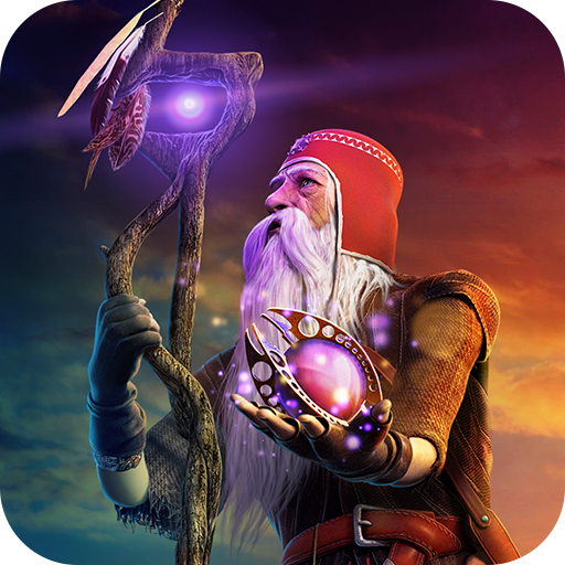 Lost Lands 7 (free to play) 1.0.1.831.111     MOD APK Dwnload – free Modded (Unlimited Money) on Android