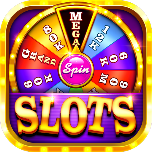 Lucky Jackpot – Online Casino Free 777 Slots Games  5.8.0 MOD APK Dwnload – free Modded (Unlimited Money) on Android