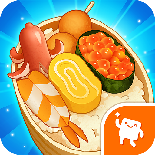 Lunch Box Master 1.4.6 MOD APK Dwnload – free Modded (Unlimited Money) on Android