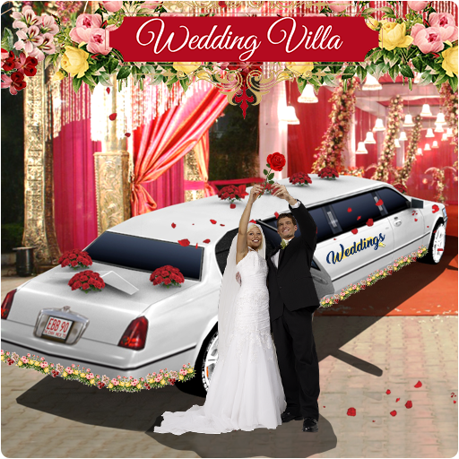Luxury Wedding Limousin Game 1.7 MOD APK Dwnload – free Modded (Unlimited Money) on Android
