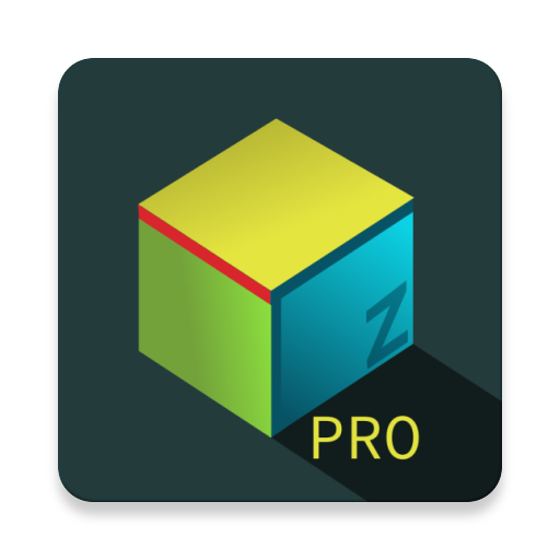 3.0.266  FZ Pro Emulator  MOD APK Dwnload – free Modded (Unlimited Money) on Android