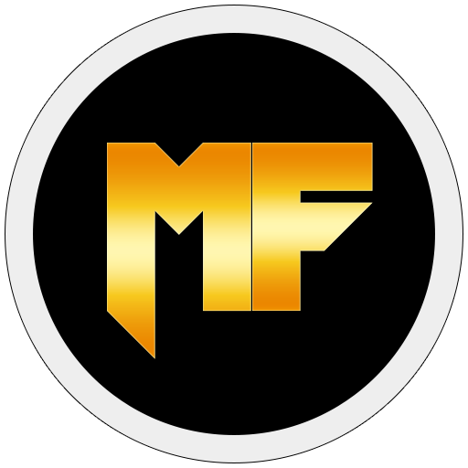 MEDIAFLIX Plus: Filmes & Séries 5.6.1 MOD APK Dwnload – free Modded (Unlimited Money) on Android