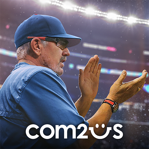 MLB 9 Innings GM  5.0.1 MOD APK Dwnload – free Modded (Unlimited Money) on Android