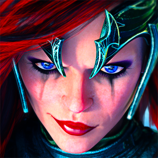 MMO RPG Ancients Reborn – MMORPG  1.2.29 MOD APK Dwnload – free Modded (Unlimited Money) on Android