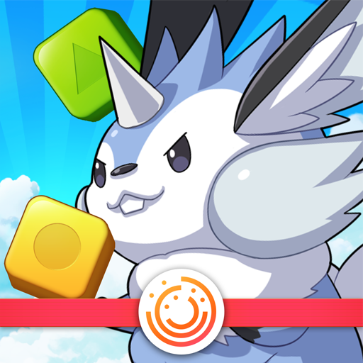 MON BLAST!  1.0.7.3 MOD APK Dwnload – free Modded (Unlimited Money) on Android