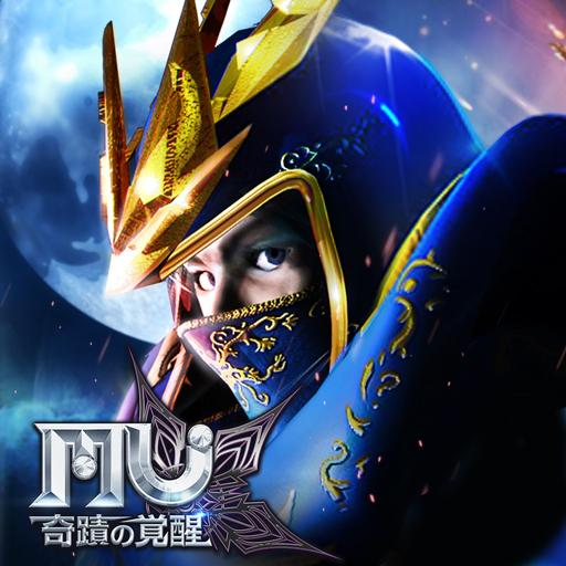 MU:奇蹟の覚醒 6.3 MOD APK Dwnload – free Modded (Unlimited Money) on Android