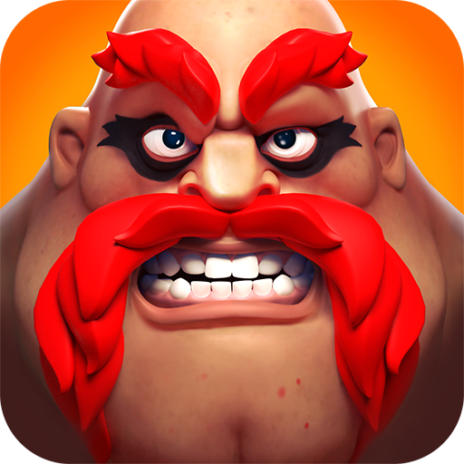 Mad Heroes – Battle Royale Hero Shooter 0.9976 MOD APK Dwnload – free Modded (Unlimited Money) on Android