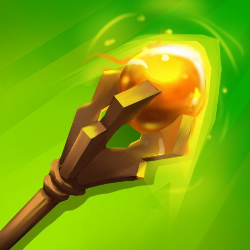 Mage Hero 1.1.12 MOD APK Dwnload – free Modded (Unlimited Money) on Android
