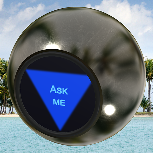 Magic 8 Ball 3D  1.1.901 MOD APK Dwnload – free Modded (Unlimited Money) on Android