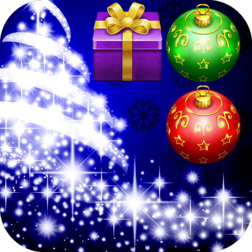Magic Alchemist Xmas 3.86 MOD APK Dwnload – free Modded (Unlimited Money) on Android